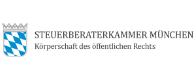 zur Seite Steuerberaterkammer München